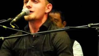 Alen Ademović-Alenova pesma