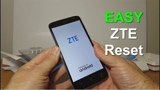 How to unlock zte videos / InfiniTube
