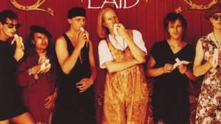 James - Laid (HD)