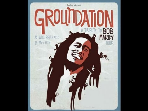 groundation-chant-down-babylon-tributo-a-bob-marley-williangonzales