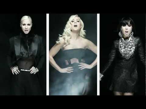 velvet-love-struck-official-video-cosmosmusicgroup