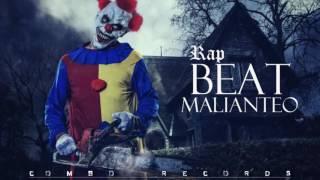 Beat Instrumental Rap Malianteo Tiraera (Prd. Combo Records) FREE