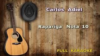 Karaokê Carlos Adiel Rapariga nota 10 ENCOMENDA DE CLIENTE