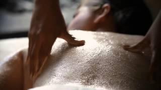 Bali Aromatherapy Experience