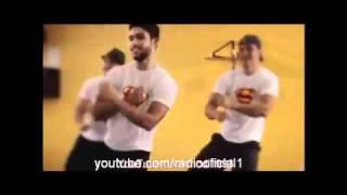 LIGA DA JUSTIÇA   VRS FUNK [VIDEO OFICIAL] ( FOGE MULHER MARAVILHA ) 2011