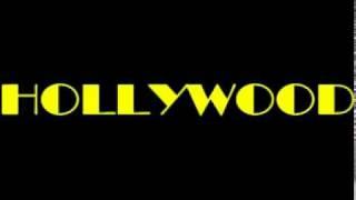 'Hollywood' Theme