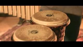 4beatz - Played-A-Live (The Bongo Song) - Safri Duo