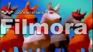 Boomerang (Soundtrack): Saturdays Morning Block (2000-2004) [Mixed In]