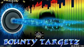 Trinidad Beat groovy dancehall slow