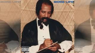 Dave - Wanna Know ft. Drake(Remix)