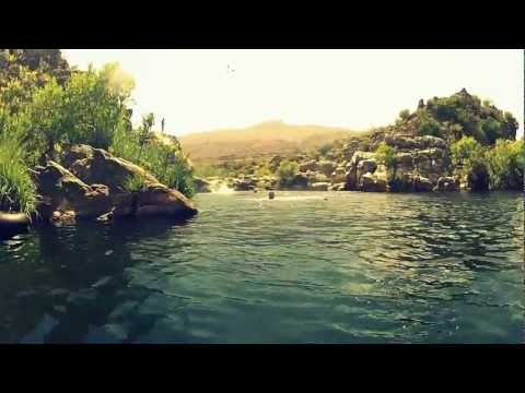 GoPro HD Hero 2 – Welcome to Visgat  (song: Holiday Murray – Jirey)