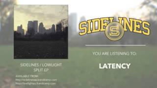 Sidelines - Latency