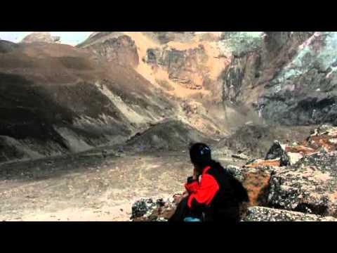 Nepal Makalu Base Camp approach.m4v
