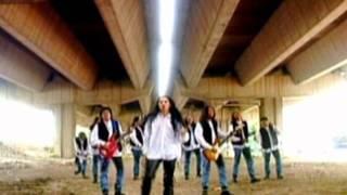 La Cumbia - Porque Te Amo (Remix Dj Austin Ft  Dvj Lelo)