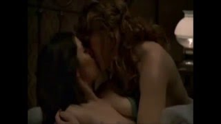 Lesbian MV - You and I