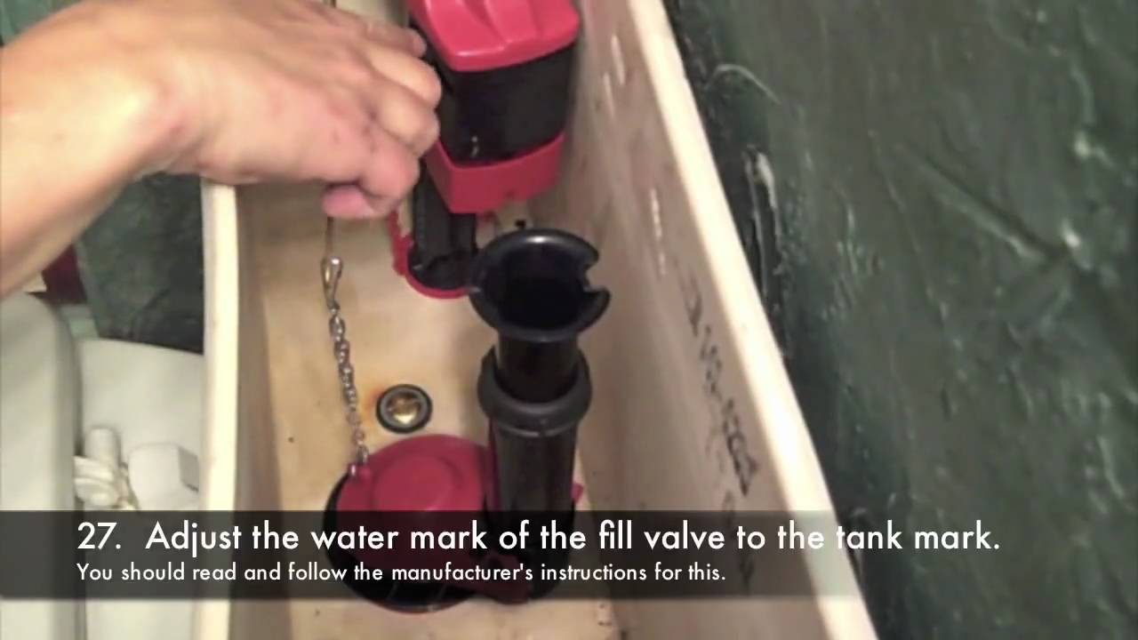 Cheap Plumber Mount Olive Township