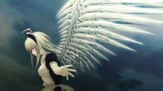 Dream Trance - Piece of Heaven