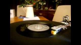 The Drifters - Like Sister And Brother - Soul - 45 rpm