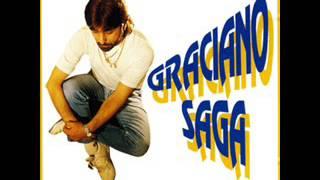Graciano Saga - Não é não é (1994)