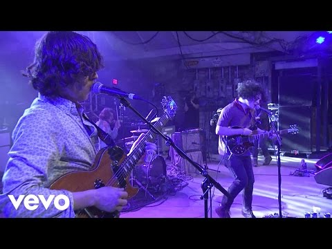 the-districts-peaches-live-on-the-honda-stage-thedistrictsvevo