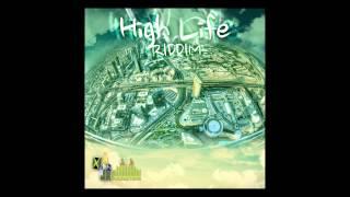 Munga & Justus - Life [High Life Riddim]