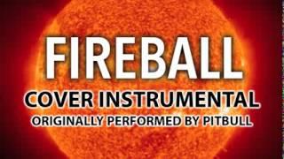 Pitbull   Fireball ft  John Ryan