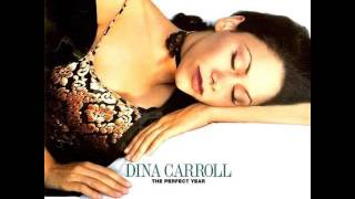 Dina Carroll - The Perfect Year