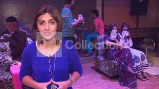 MUMBAI'S DANCE BARS TO RE-OPEN