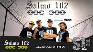 RAP GOSPEL 2016_Salmo 102_Não Vacila Não_part.  Lans