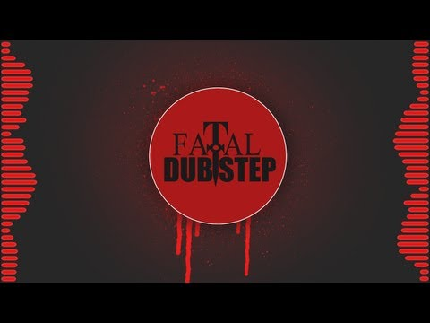 meg-dia-monster-dotexe-2013-rework-dubstep-fatal-dubstep