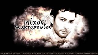 19 NIKOS MAKROPOULOS - IPO  TO  MIDEN