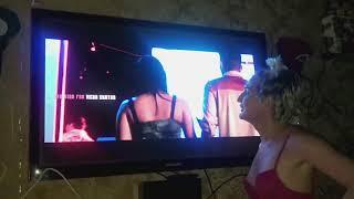 Wesley Safadão e Anitta - Romance Com Safadeza (Clipe Oficial) (Romagaga Reagindo)