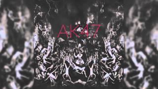 AK-47 GULA [ODCINEK6] (AUDIO)