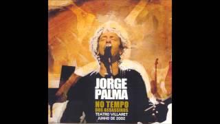 Jorge Palma - Quem És Tu de Novo?