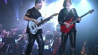 Tony Carreira | Introdução Musical - Reste e Ai Destino