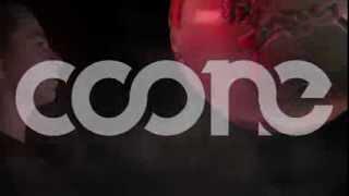 Teaser COONE @ QG - Vendredi 21 Février