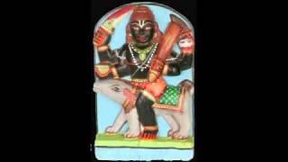 OM SHRI BHAIRAVAYA NAMAH (pp 251 - 272)