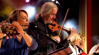 Music for a found Harmonium - Quod Libet live