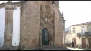 Vila Nova de Foz Côa, município cria rede turística com requalificação de três monumentos