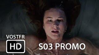 Revenge S03 Promo VOSTFR (HD)