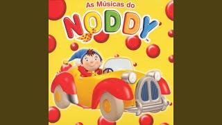 Abram Alas para o Noddy