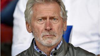 Jahreshauptversammlung: Bayern-Fan Johannes Bachmayr reagiert auf Aussagen von Uli Hoeneß