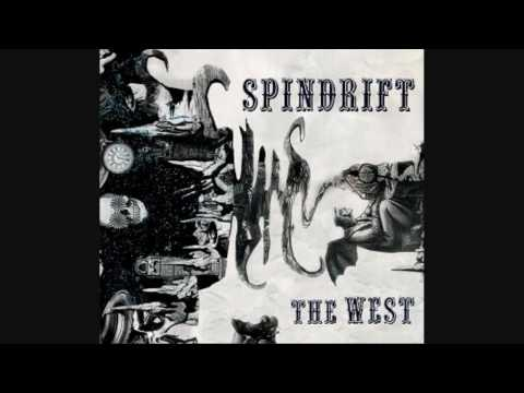 spindrift-a-celebration-of-the-human-body-ndoublea05