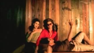 Ágata Spears - Baila (paródia Britney Spears) - Os melhores vídeos da música portuguesa