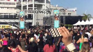 """2 Live Crew """"Me So Horny"""" at The Queen Mary on 4/24/16 by DingoSaidSo"""
