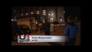 Pan Kupa Wojewódzki ucieka!