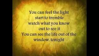 One Republic - If I Lose Myself Lyrics