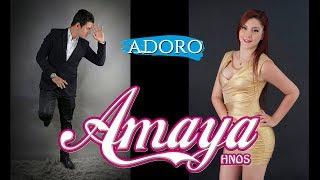 ADORO - AMAYA HNOS (PRIMICIA 2018)