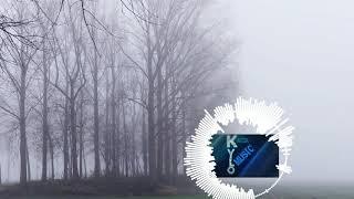 INSTRUMENTAL REGGAETON ROMÀNTICO 2017 ESTILO OZUNA (USO LIBRE)