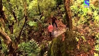 CID : Rahasya Dweep Part 2   Episode 1005   28th September 2013